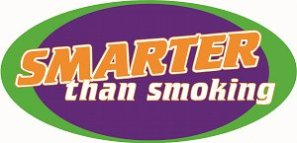 Smarter than Smoking