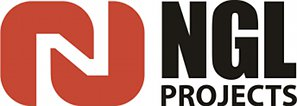 NGL Projects
