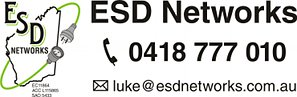 ESD Networks