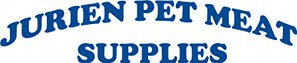 Jurien Pet Meat Supplies