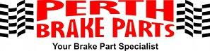 Perth Brake Parts